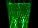 LIGHT PULSE - Nicola Evangelisti