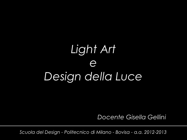 presentazione-corso-2012-2013