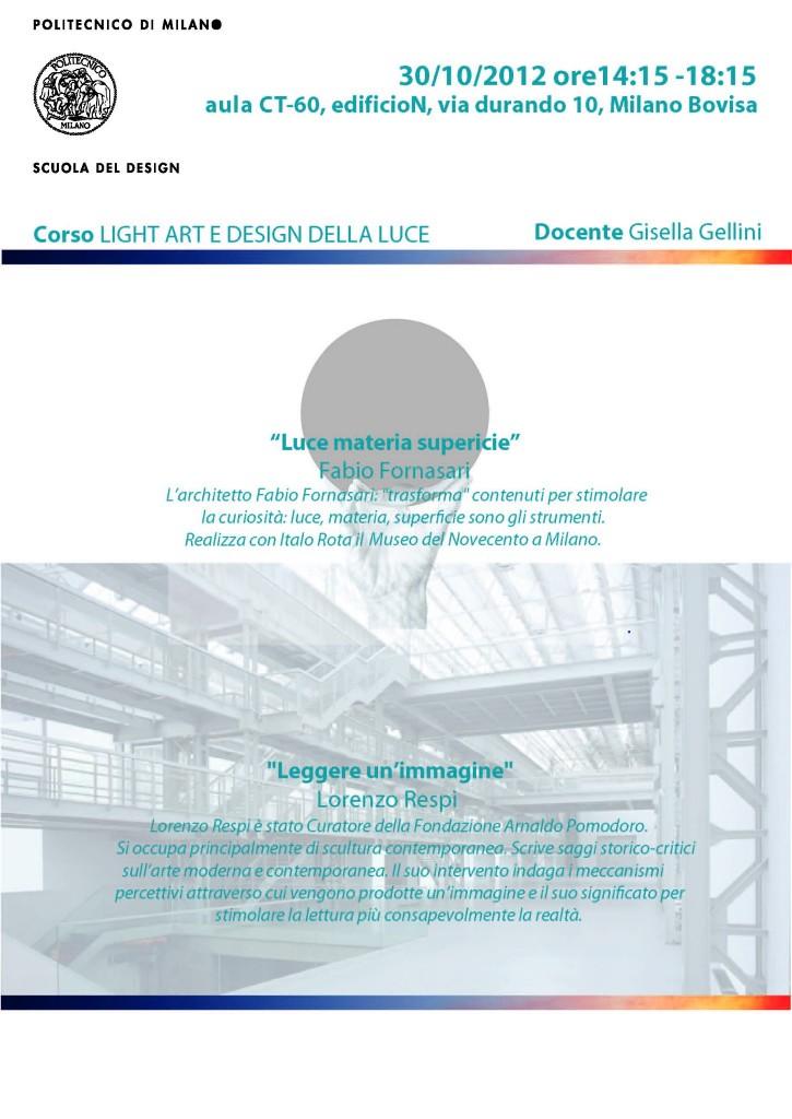 2012-10-30-locandina