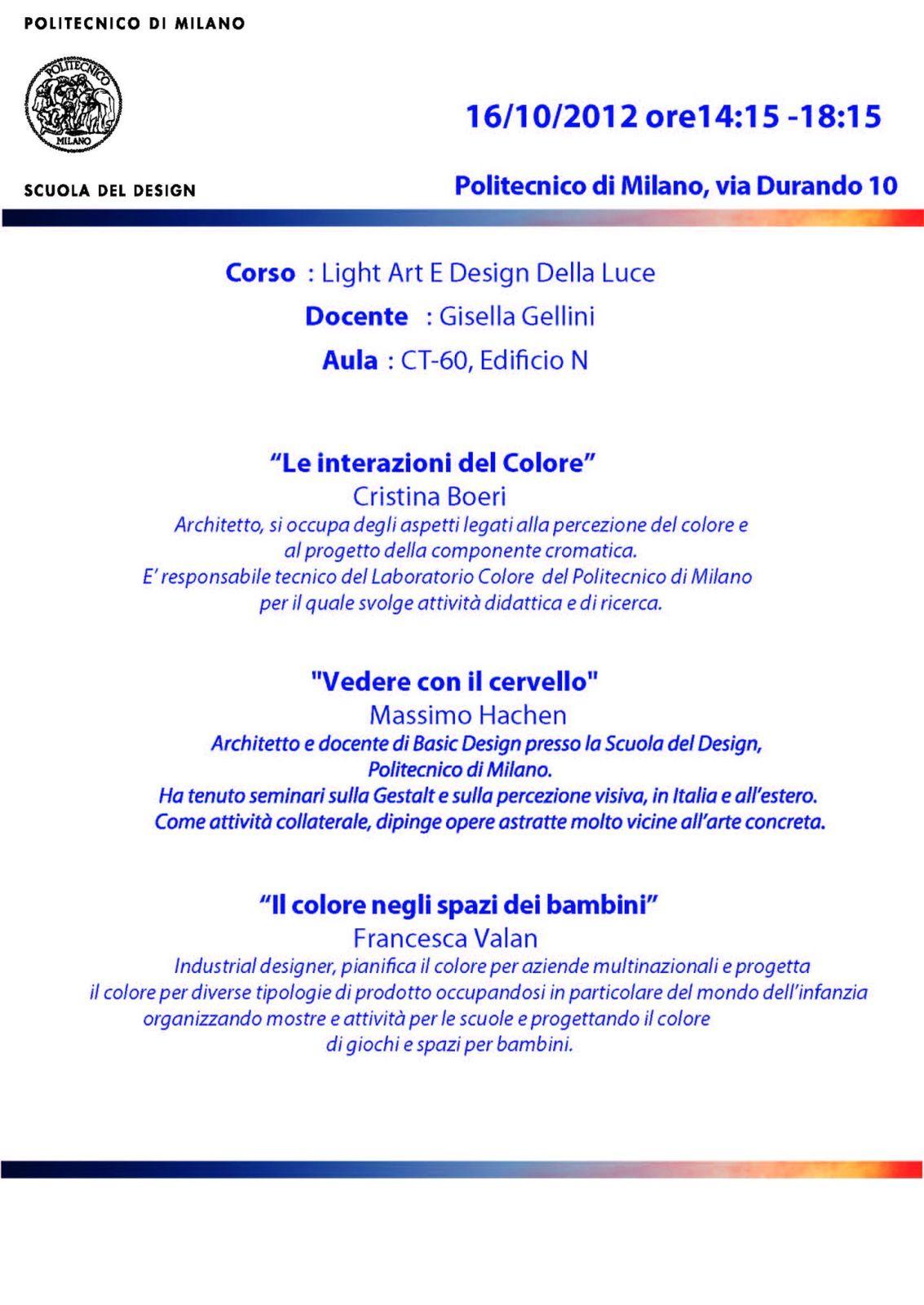 2012-10-16-locandina