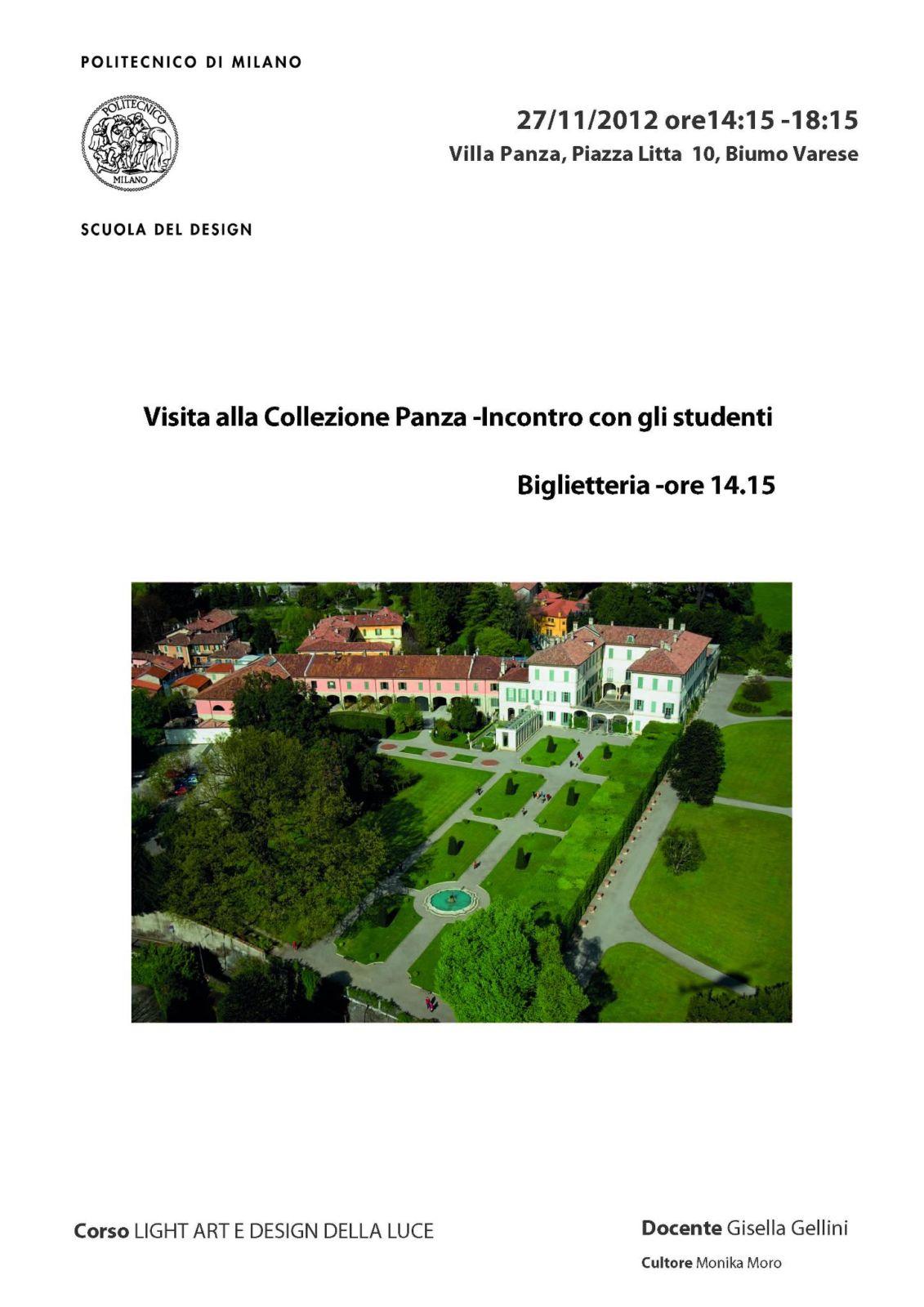 locandina-villa-panza