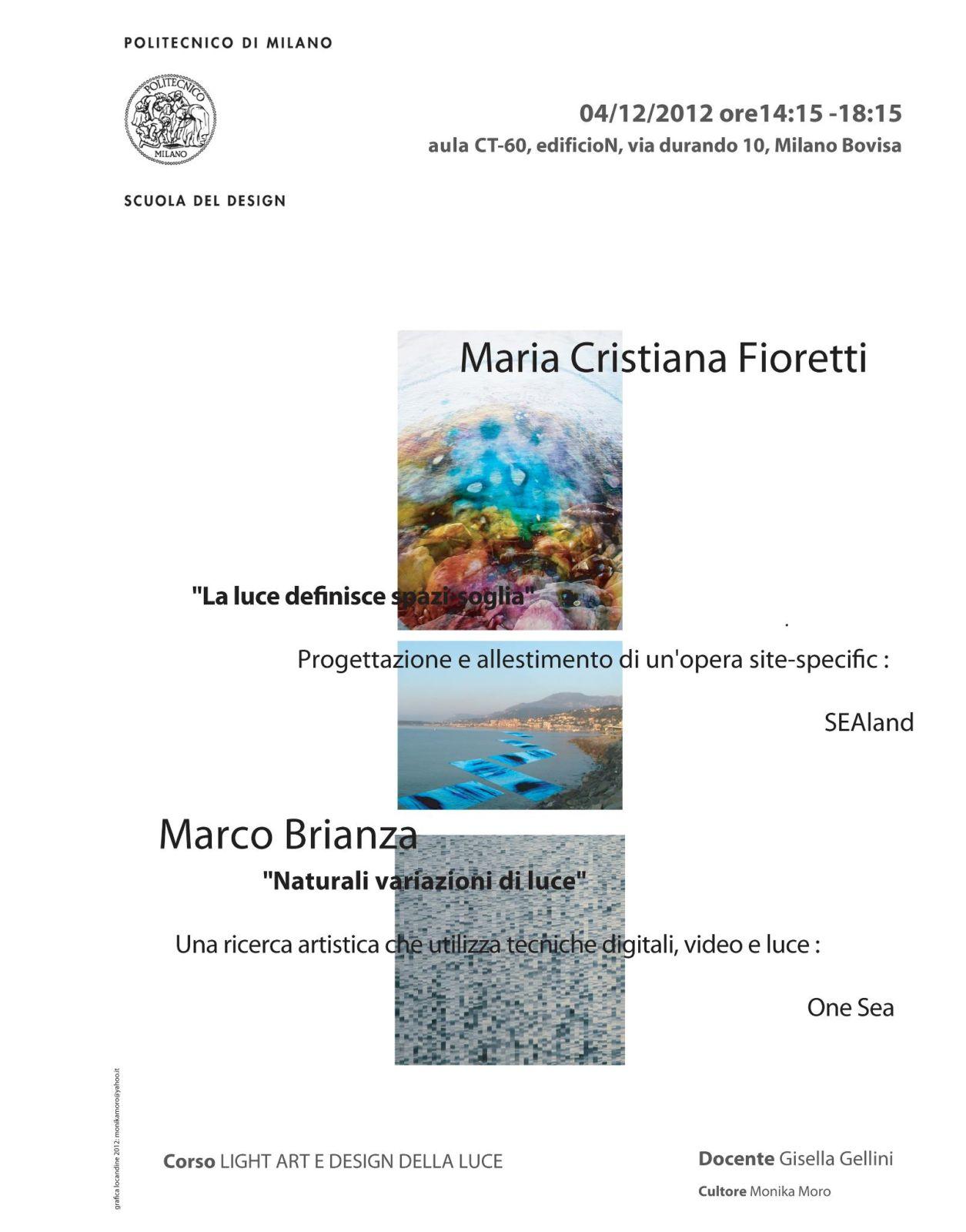 locandina4-12-2012