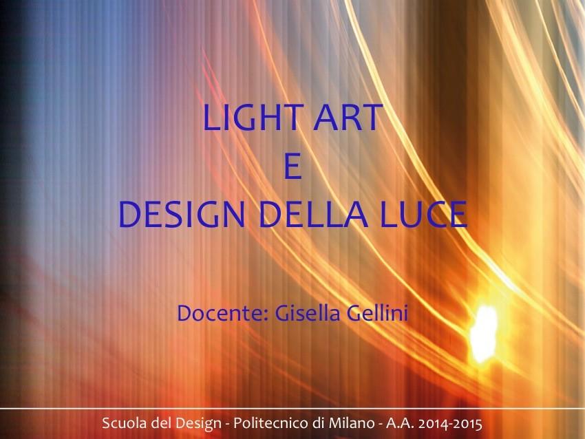 LightArtDesignLuce2014-2015