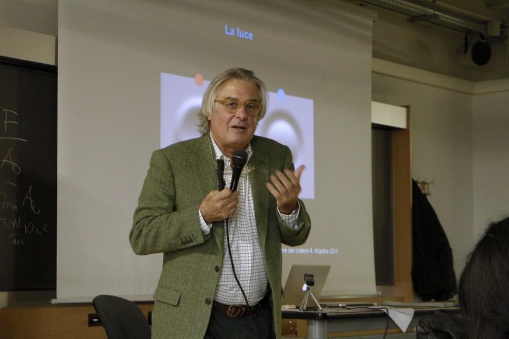 Massimo Hachen