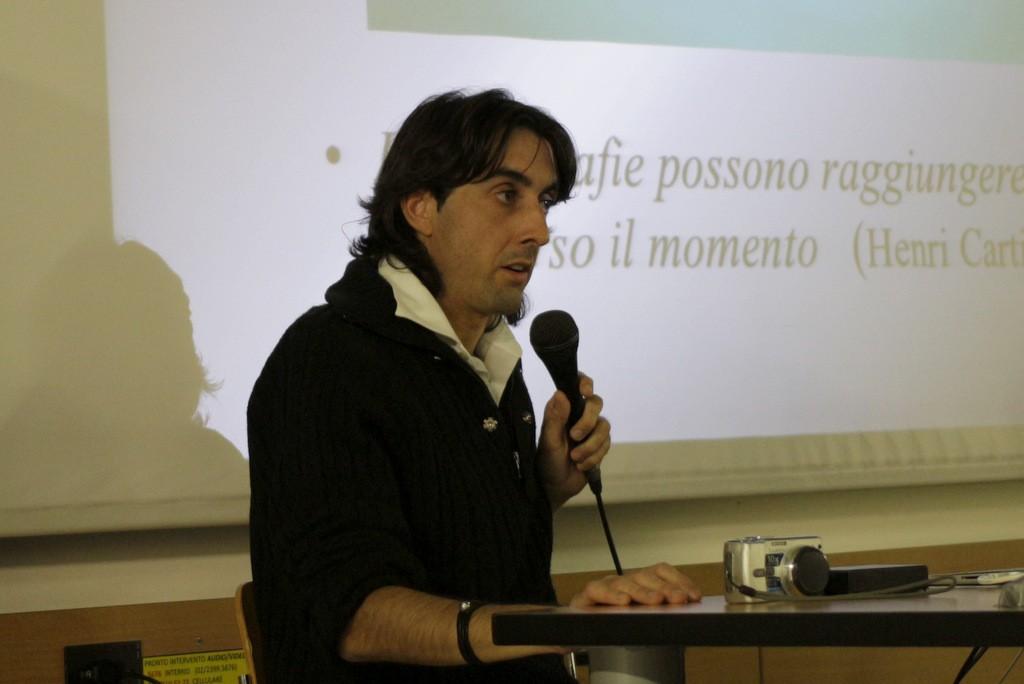 Christian Cremona