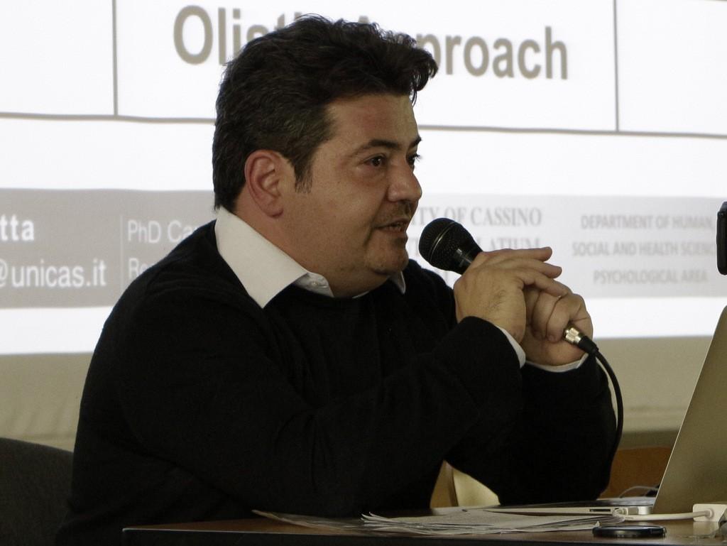 Giuseppe Galetta
