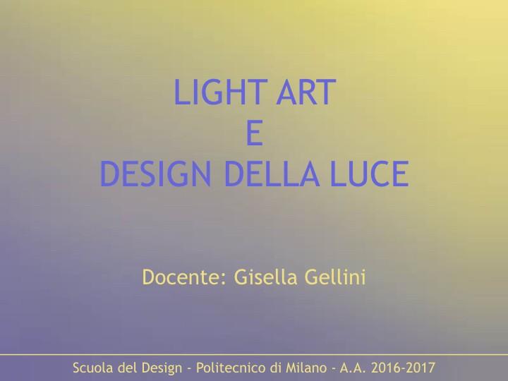 light-art-e-design-della-luce-presentazione-001