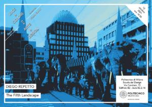 Luce e Colore tra Arte e Design   Lezione 12 ottobre 2021   Diego Repetto
